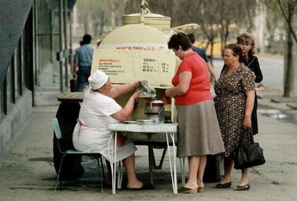tseny-i-zarplaty-v-SSSR-4