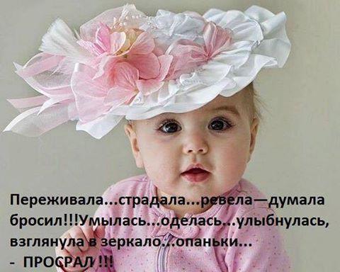 15965051_618409811694122_57992904932743147_n