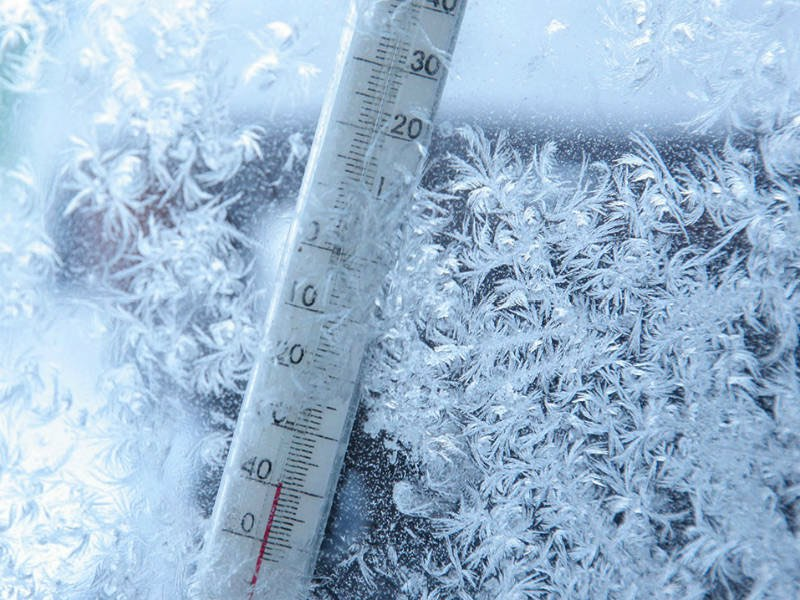 наступающая-зима-1