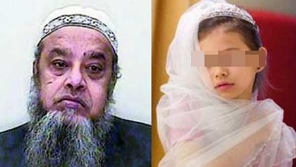yemen-girl-dies-from-sexual-trauma_thuumb-2