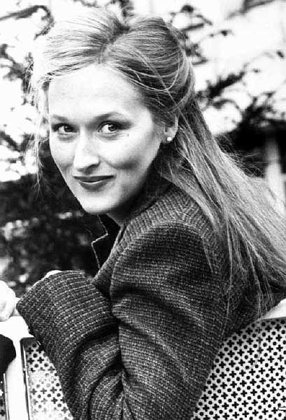 Meryl-Streep-v-molodosti