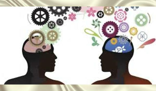 Определите уровень интеллекта с помощью двух вопросов
