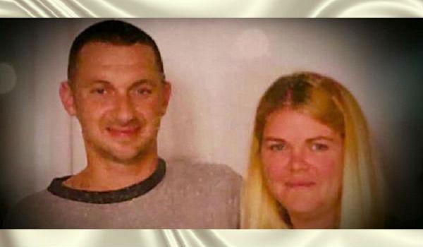 Семья усыновила 3 детей умирающей соседки