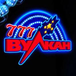 777 игровые автоматы вулкан