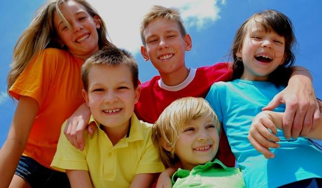 Диагностика и лечение близорукости у детей