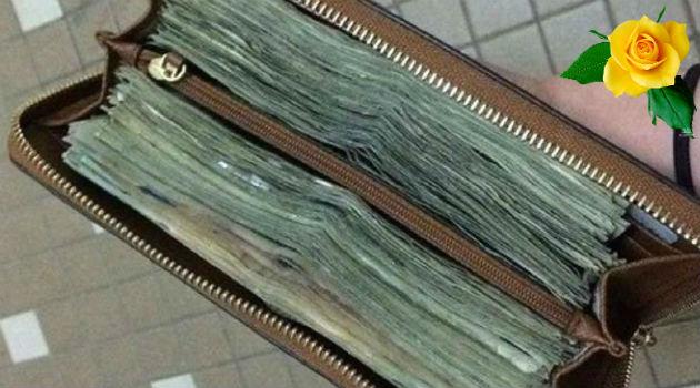 Самые богатые Знаки и те, кто умеет копить деньги