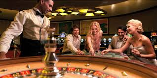 Почему большинство русскоязычных игроков выбирают казино Вулкан Делюкс