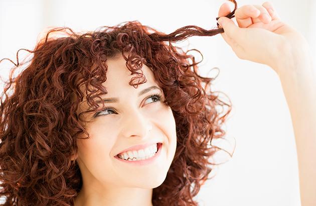 Три маленьких хитрости при мытье головы от специалиста, которые делают волосы блестящими и здоровыми!