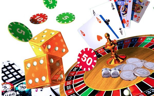 Играть в покер онлайн – это реально!