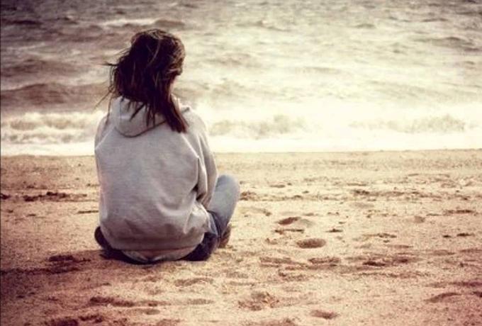 Твое время бесценно, как и ты, не дари себя и часы своей жизни тому, кто не оценит