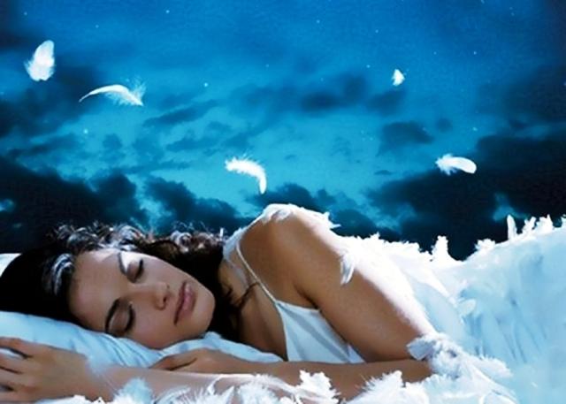 Сновидения, что они значат для вас - нужно ли верить снам?