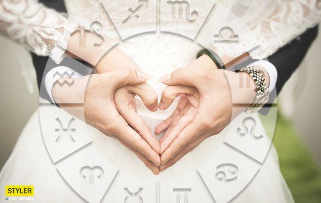 Интересный случай из жизни — оказывается гороскопы всё верно предсказывают!