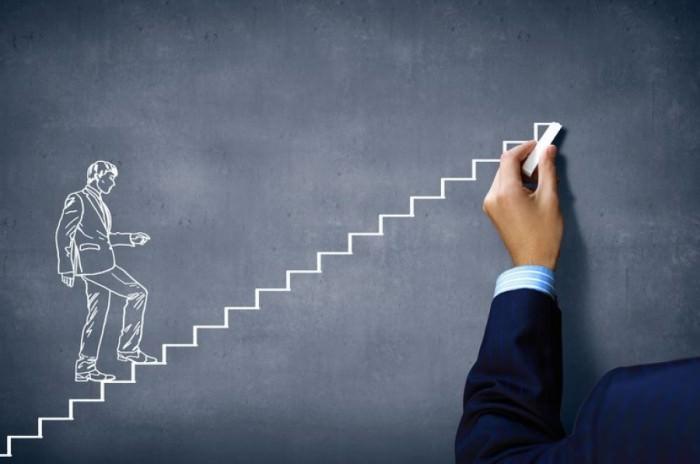 Как преодолеть внутренние проблемы и достичь успеха в бизнесе