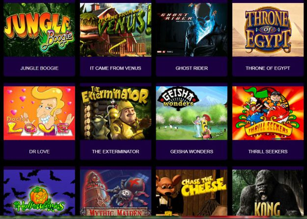 Все выгоды демо-версии на сайте онлайн-казино Азино 777