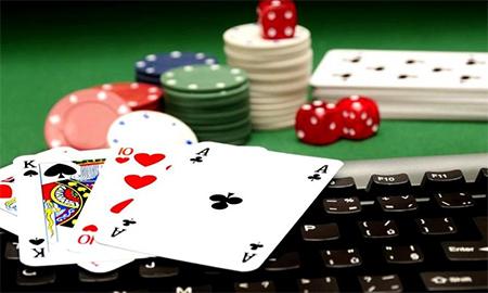 Играйте в покер вместе с сайтом club24vulkan.com