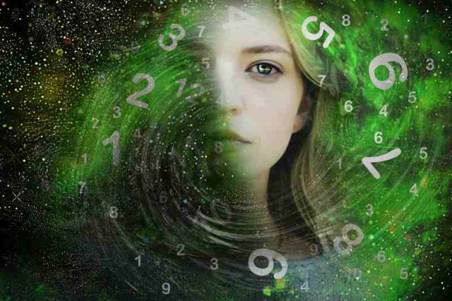 Нумерология - древнейшая наука, предсказывающая судьбу