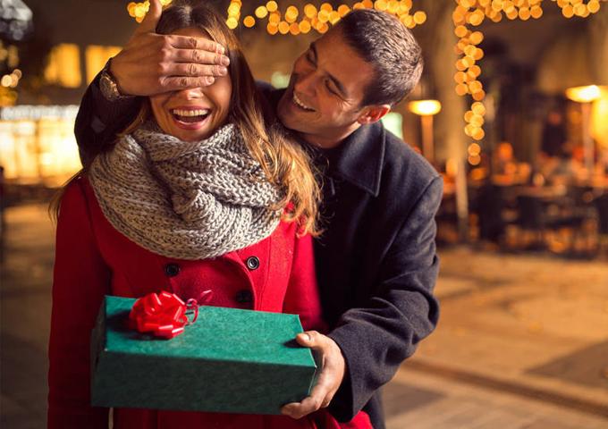 10 причин, почему вам НЕ дарят дорогие подарки