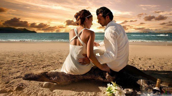Как найти мужа через международный сайт знакомств French-union?