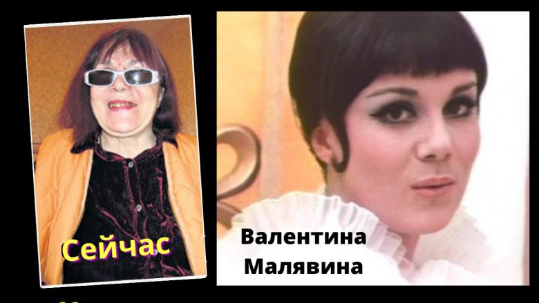 Тюремный срок за убийство, алкоголь, слепота - как жизнь Валентины Малявиной пошла под откос