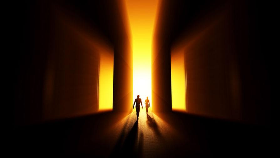Есть ли душа у человека и куда она попадает после смерти? Разные точки зрения